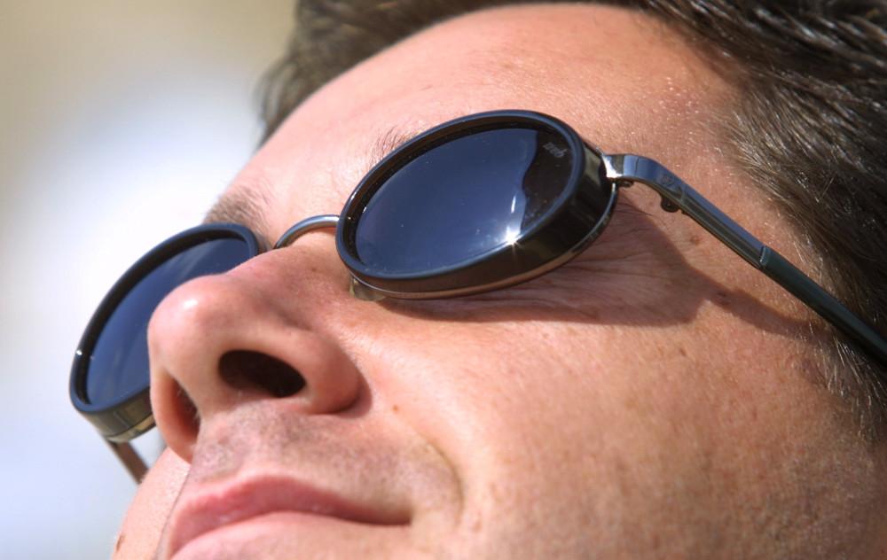 Vielseitig Verwendbar Am Besten Als Sonnenschutz Herzogtum Direkt